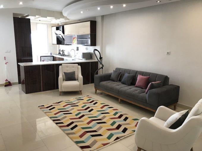 خرید آپارتمان در تهران بهتر است یا منزل ویلایی 1