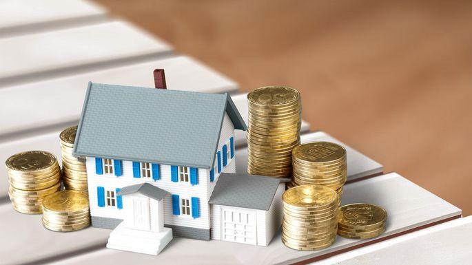 محاسبه قیمت خانه در سامانه هوشمند 1
