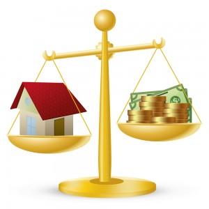 محاسبه قیمت خانه در سامانه هوشمند!