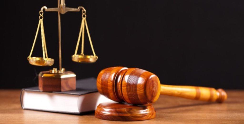 مقدمهای بر مفهوم وکیل ملک 1