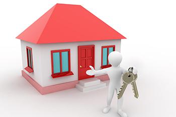 نکاتی که باید در هنگام خرید خانه در تهران رعایت کنید