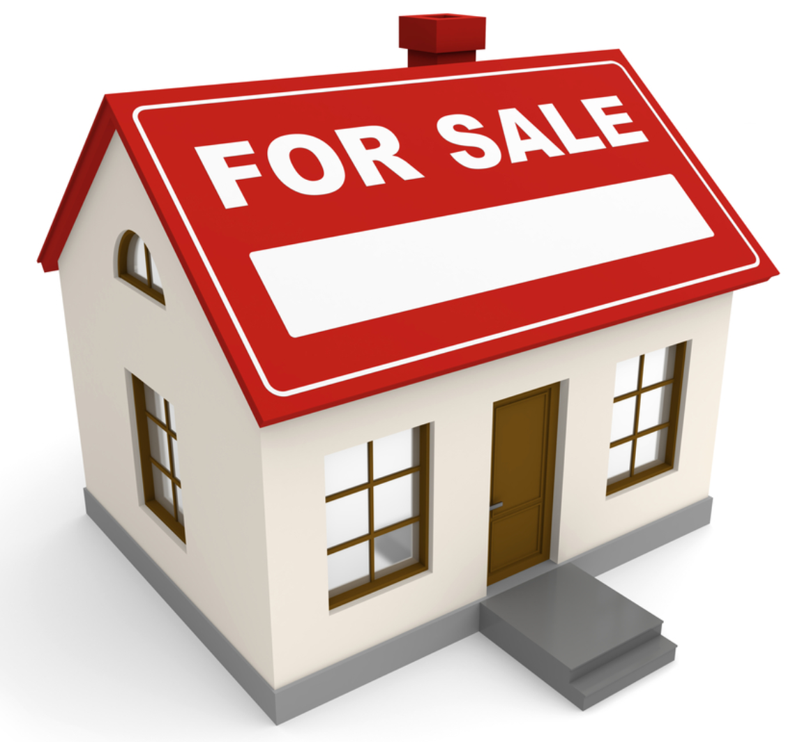 نکاتی که باید در هنگام خرید خانه در تهران رعایت کنید 1