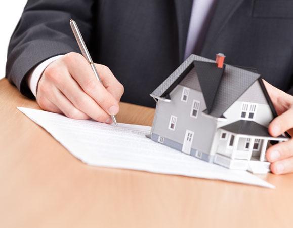 هر آنچه نیاز است درخصوص مشاوره حقوقی املاک 3