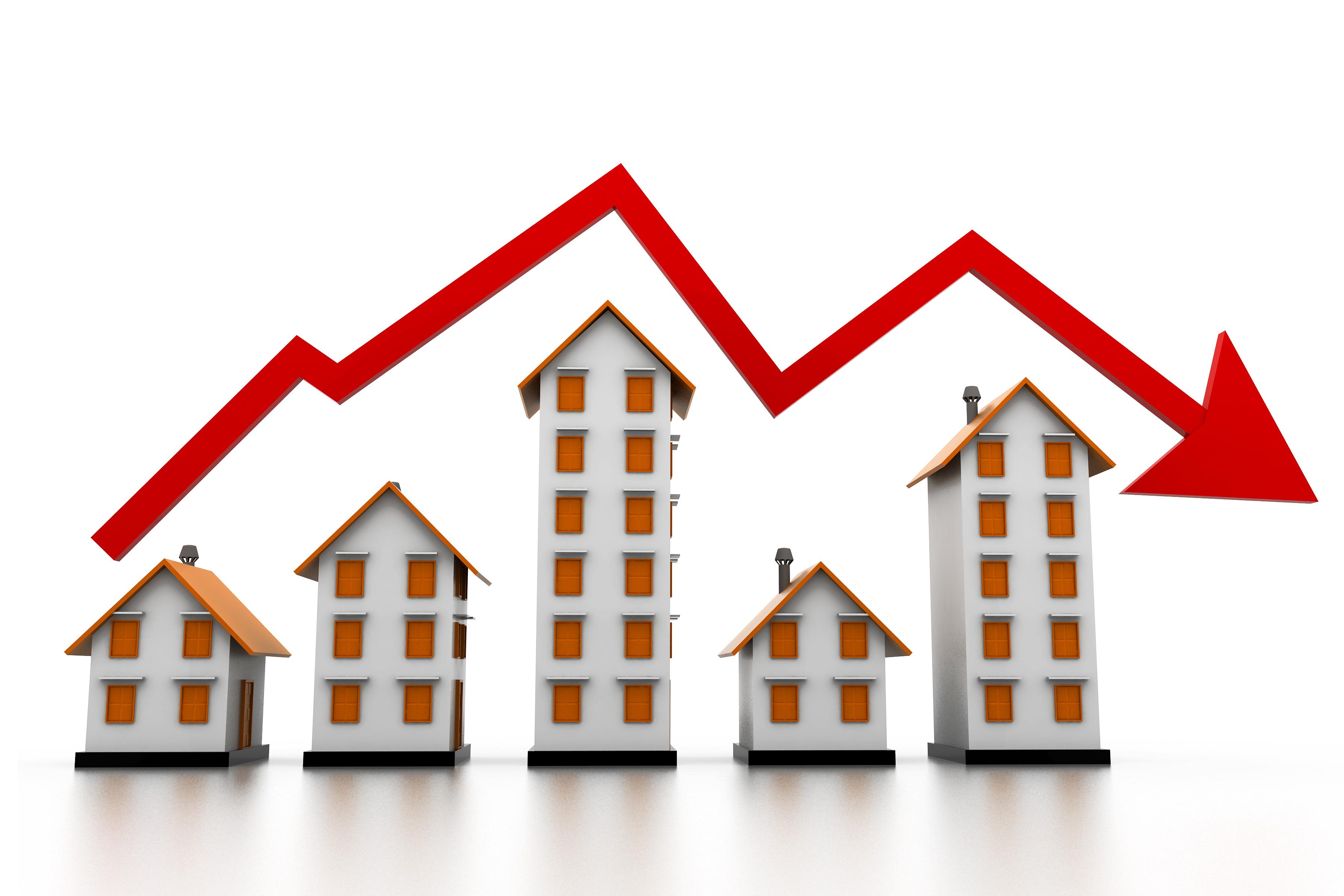 پیشبینی بازار مسکن در بهار 98 1