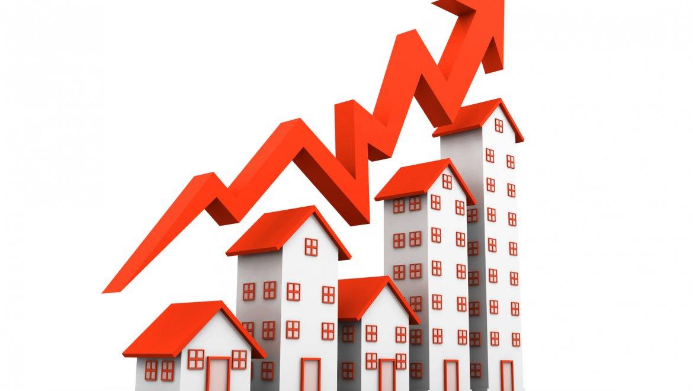 پیشبینی بازار مسکن در بهار 98 2
