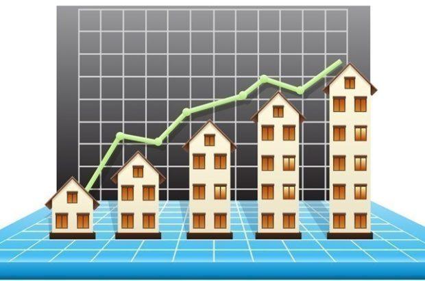 پیشبینی بازار مسکن در بهار ۹۸