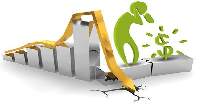پیشبینی بازار مسکن در سالهای آینده 2