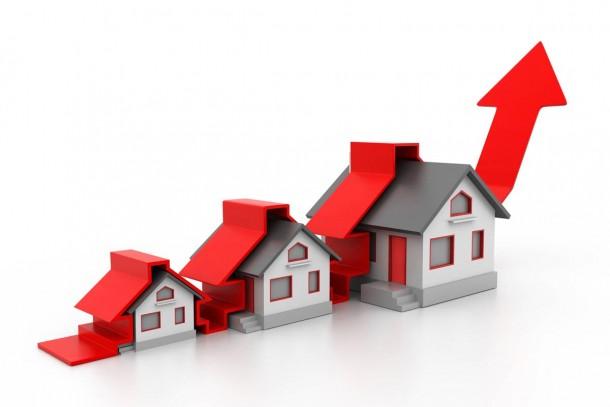 پیشبینی قیمت مسکن در سال 98 1 1