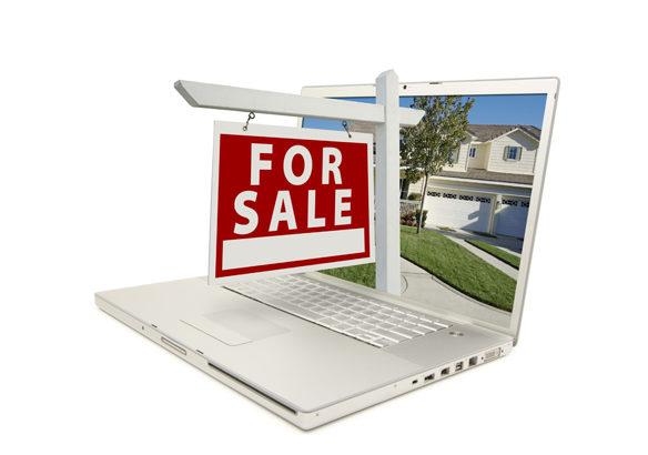 چگونه در سایت املاک خانه مورد نظر خود را پیدا کنیم؟