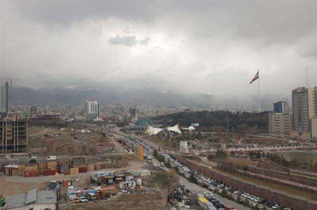 رشد قیمت مسکن در بهمن نیز ادامه داشته است