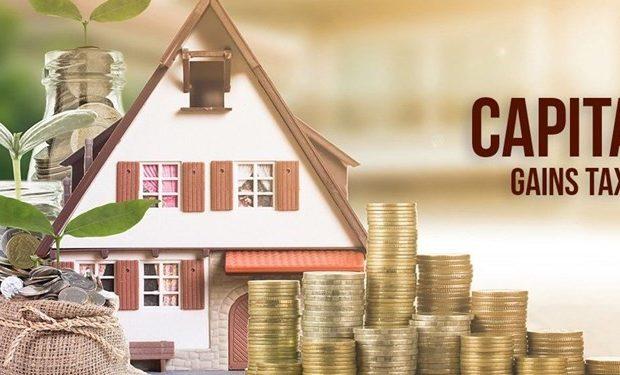 مالیات بر عایدی سرمایه به نفع تولید مسکن است