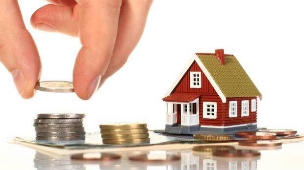 فروش ۸ تا ۱۰ میلیون ارزان تر واحد های مسکونی در نمایشگاه املاک اسفند ماه