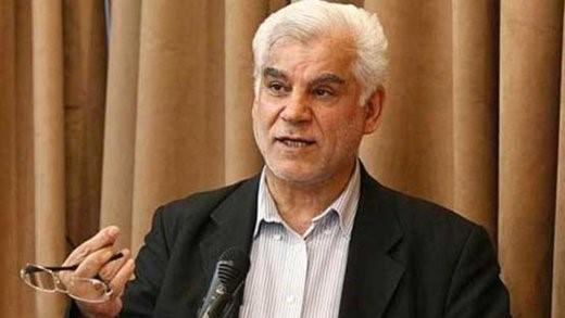 پرداخت یارانه و طرح مسکن مهر، دو اشتباه دولت احمدی نژاد