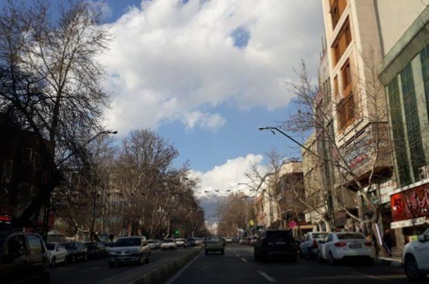 مروری بر قیمت مسکن در آخرین روز از بهمن ماه