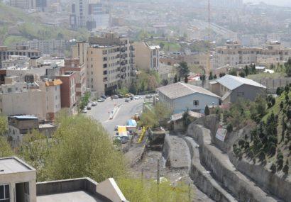 محله دارآباد