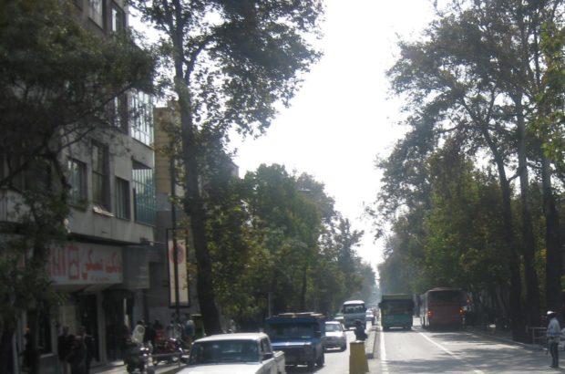 محله نظام آباد
