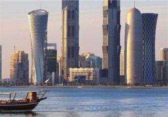 قیمت مسکن در قطر با کاهش ۱۰ درصدی همراه شد