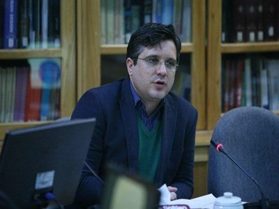 افت ارزش ملک در تهران به واسطه اجرای طرح ترافیک