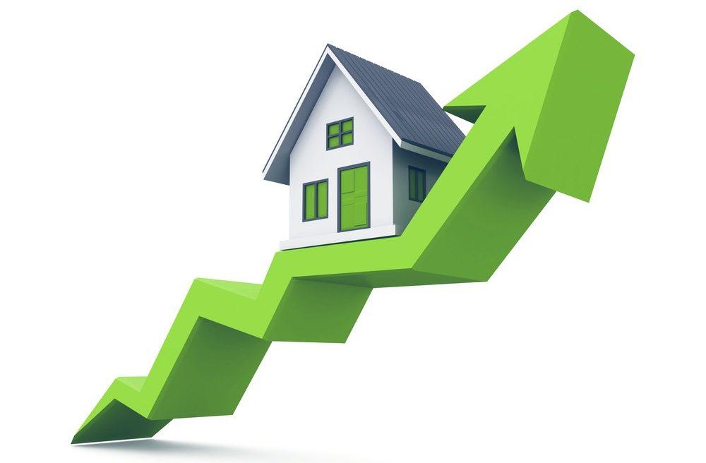 آخرین وضعیت بازار مسکن 2