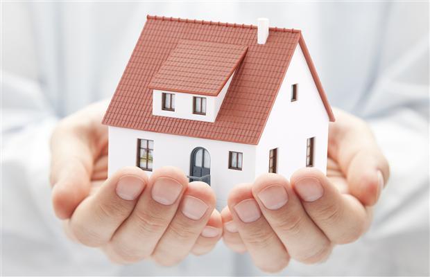 آشنایی با فروش آپارتمان 2