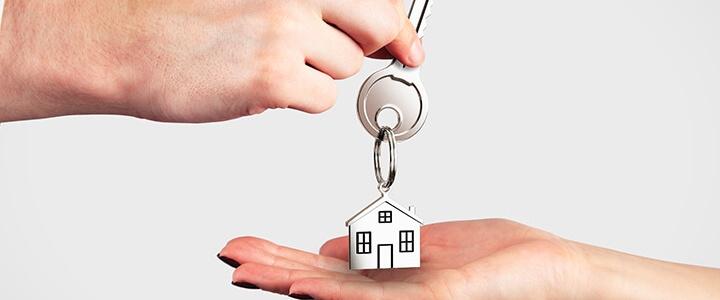 آشنایی با فروش آپارتمان 3