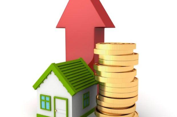 آشنایی با قیمت مسکن و عوامل تاثیرگذار بر آن