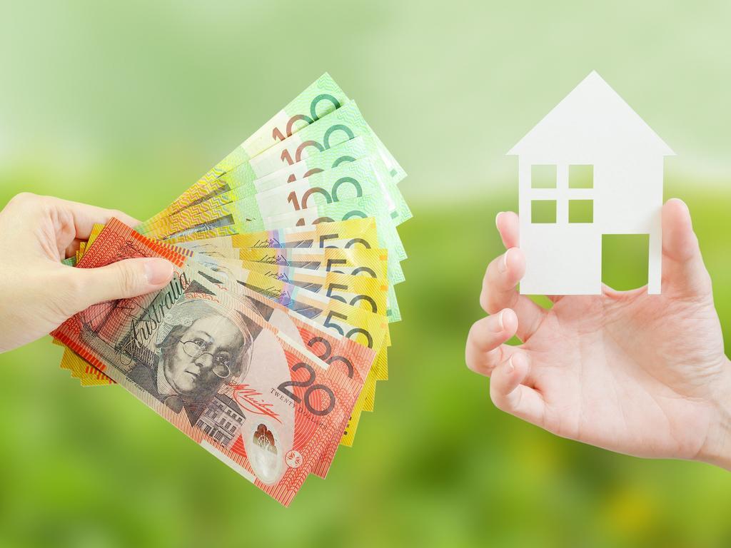 آشنایی با قیمت مسکن و عوامل تاثیرگذار بر آن 1