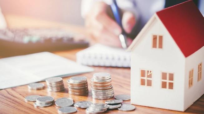 آشنایی با قیمت مسکن و عوامل تاثیرگذار بر آن 2