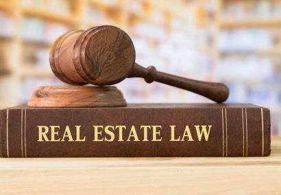 آشنایی با وکیل ملک و خصوصیات آن