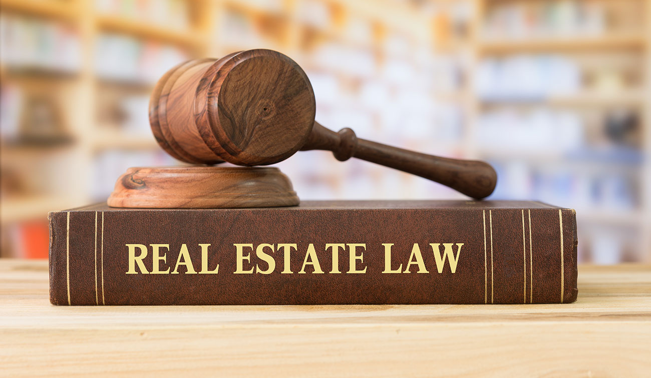 آشنایی با مشاوره حقوقی ملکی 1