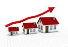 آشنایی با وضعیت بازار مسکن و عوامل موثر بر آن