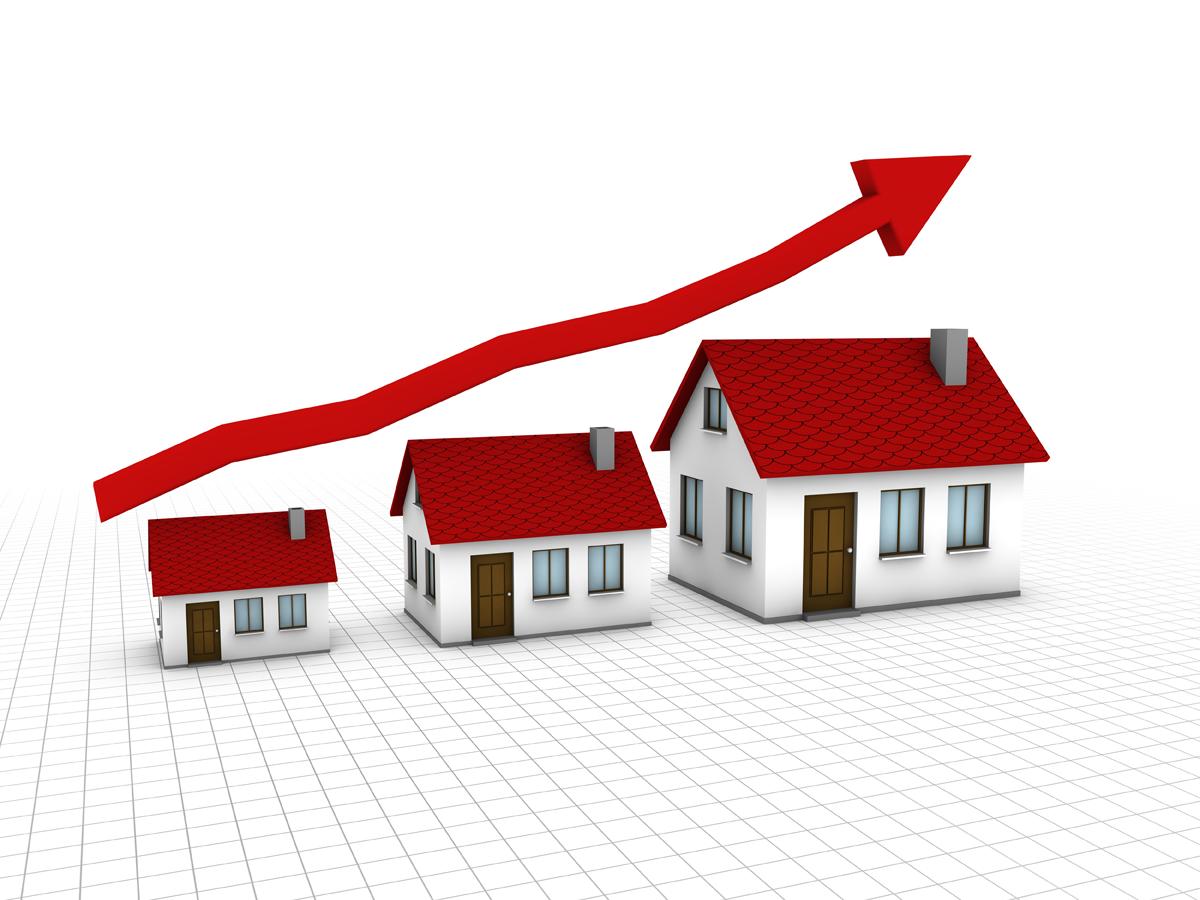 آشنایی با وضعیت بازار مسکن و عوامل موثر بر آن 2