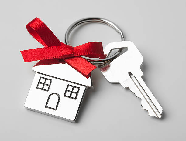 آیا میتوان به خرید آپارتمان در تهران مبادرت ورزید؟ 2