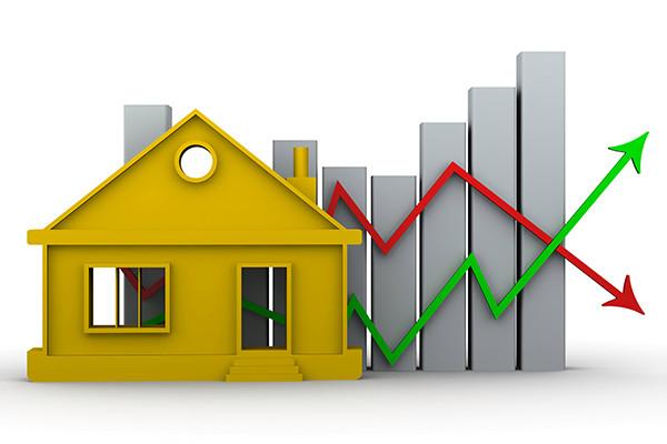 آیا پیشبینی قیمت مسکن شدنی است؟