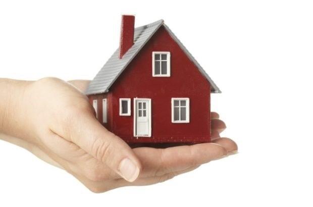 خرید و فروش آپارتمان با مشاوره حقوقی املاک