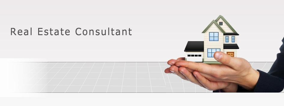 خرید و فروش آپارتمان 1
