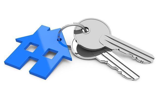 فروش آپارتمان تهران در تمامی مناطق 1