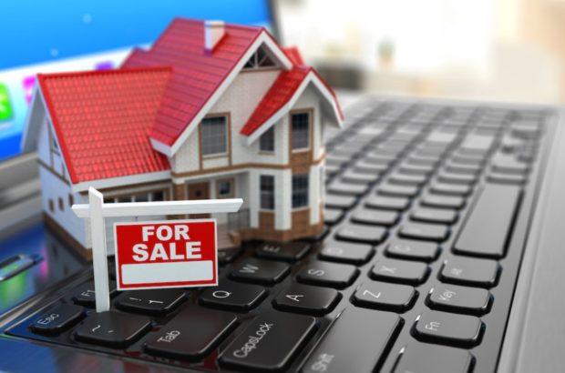 فروش آپارتمان به صورت مستقیم