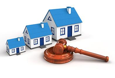 مشاوره حقوقی املاک 2