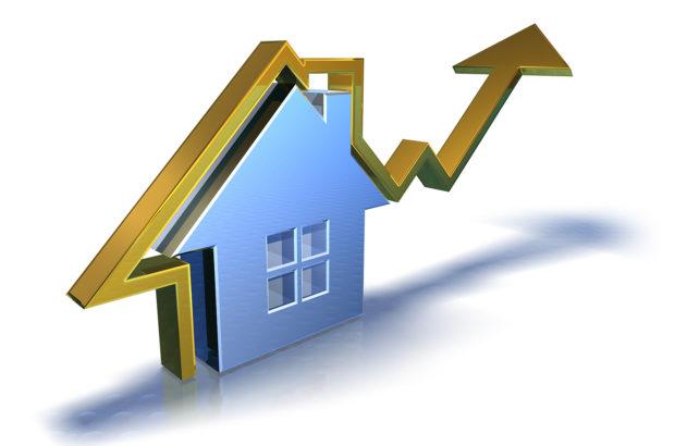وضعیت بازار مسکن در اسفند ماه به چه صورت است؟
