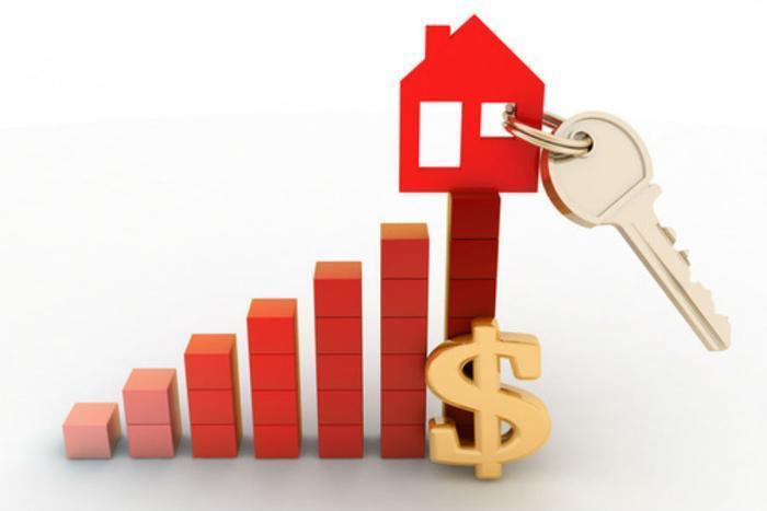 وضعیت بازار مسکن در بهمن ماه زیر ذرهبین رفت 2