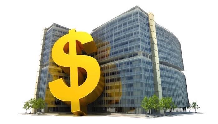 وضعیت خرید آپارتمان در تهران در بهمن ماه سال جاری 1