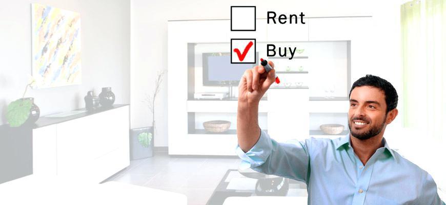 وضعیت خرید آپارتمان در تهران در بهمن ماه سال جاری 3