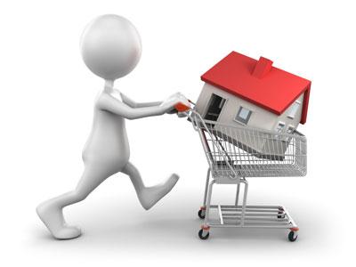 وضعیت خرید مسکن در ایران 3