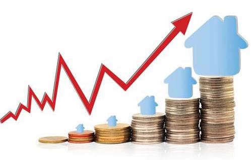 پیشبینی قیمت مسکن در کشور