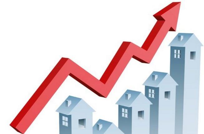 پیشبینی قیمت مسکن در کشور 3