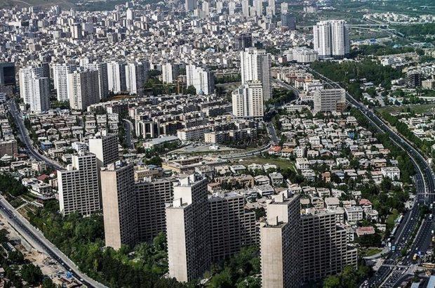 جزئیات بازار مسکن در بهمن ماه زیر ذره بین رفت