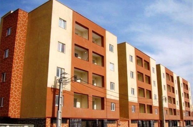 برنامه دولت شامل ساخت مسکن و اخذ مالیات از خانه های خالی می شود