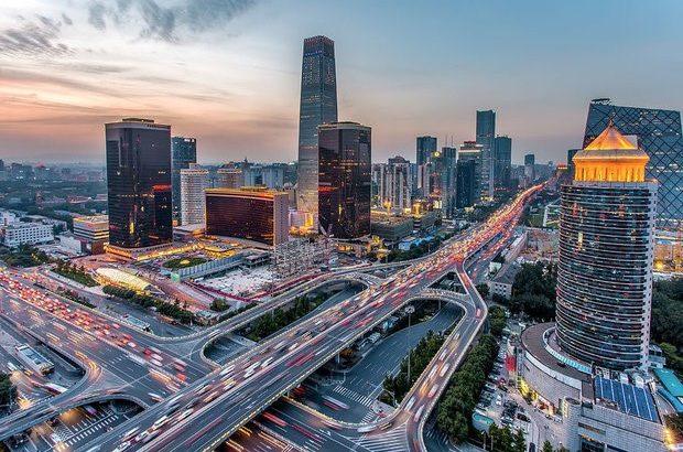 رشد ۱۰٫۴ درصدی قیمت در چین