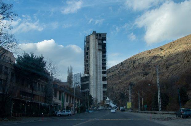 با صندوق زمین و ساختمان در سال ۹۸، ۱۳۰ هزار مسکن ساخته می شود